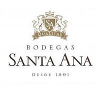 bodegas_santa-ana