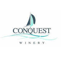 conquestwinery