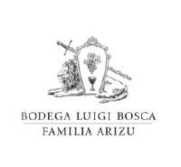 luigibosca