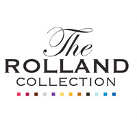 rollandcollection