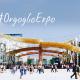 Via dell' Abbondanza fornitore esclusivo per il ristorante argentino EXPO MILANO 2015