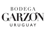 Bodega-Garzon-Logo