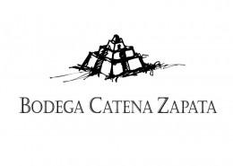 Logo-BCZ-(1)