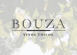 Logo Bouza