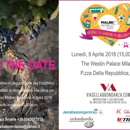 MWD_SAVE-THE-DATE-2018_1small