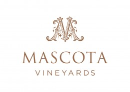 Mascota Vineyards -Cobre