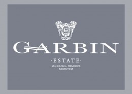 logo-garbin-estate-wofa