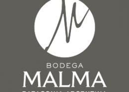 malma logo