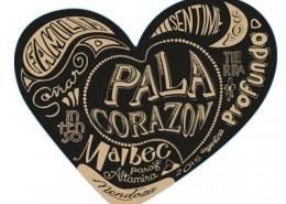 pala-corazon-etiqueta-PARAJE--ALTAMIRA---ITALIA--4