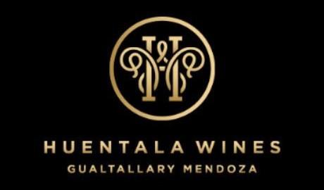 Logo Huentala