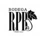 Logo RPB Bodegas
