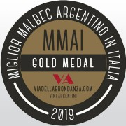 global_medal_2018