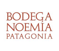 logo-bodega-noemia-rame